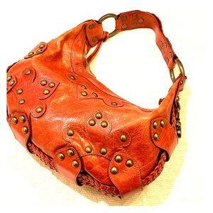 Isabella Fiore Handbag